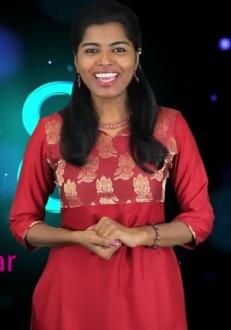 Newyear Tamil Movie Online