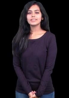 Phobia Tamil Movie Online