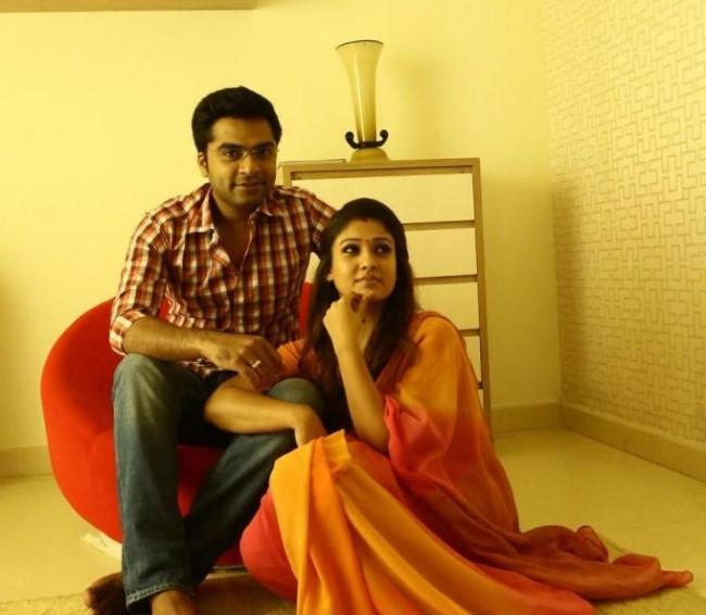 Idhu Namma Aalu Release Date Fixed