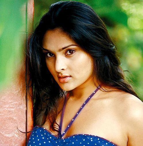 Ramya Again On Small Screen Kannada Movie Industry , Today